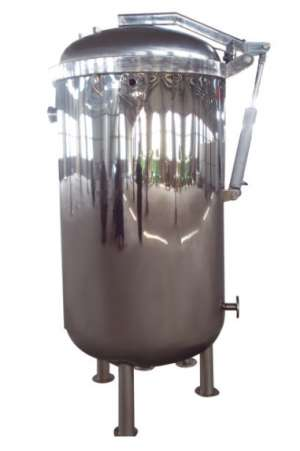 粽子专用蒸煮锅